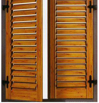 Finestre in alluminio lafas metallici - Finestre in alluminio effetto legno ...